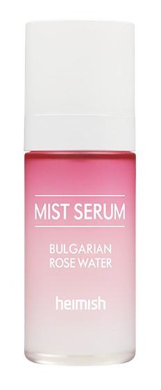 Heimish Mist Serum Bulgarian Rose Water