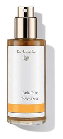 Dr Hauschka Facial Toner