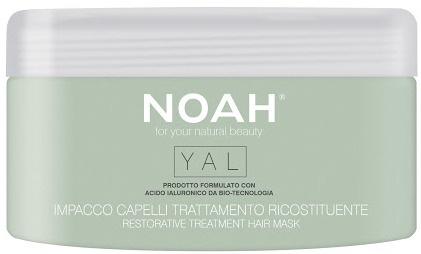 NOAH Restorative Treatment Hair Mask