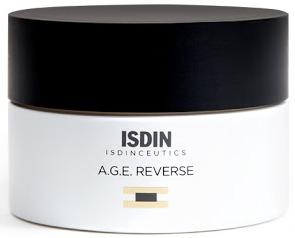 ISDIN Isdinceutics Age Reverse