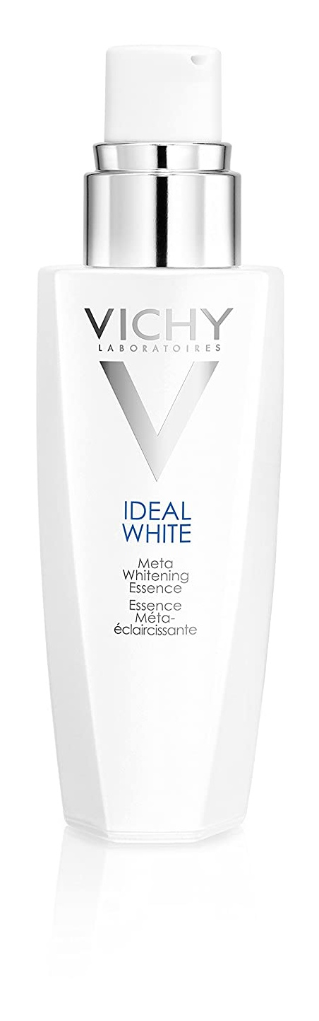 Vichy Ideal White Meta Whitening Essence