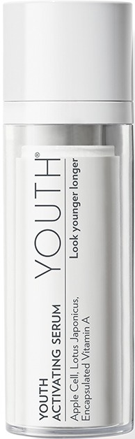 Shaklee Youth Activating Serum