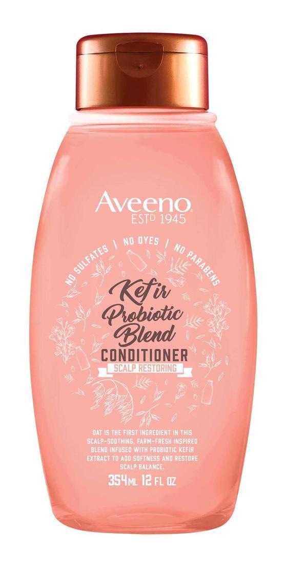 Aveeno Kefir Probiotic Blend Conditioner