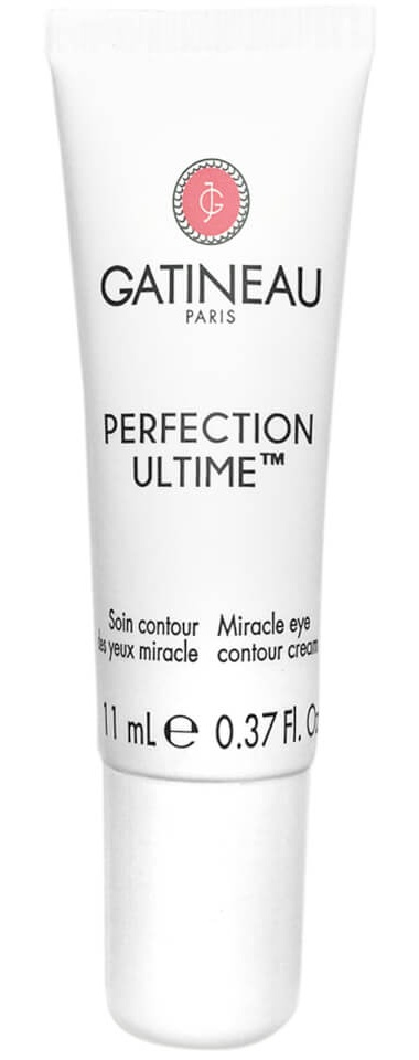 gatineau Perfection Ultime Miracle Eye Contour Cream