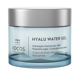 ADCOS Hyalu Water Gel