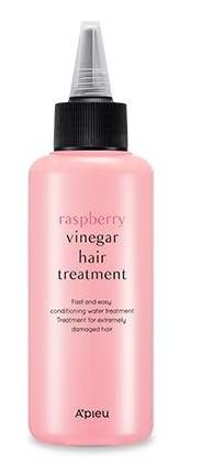A'pieu Raspberry Vinegar Hair Treatment