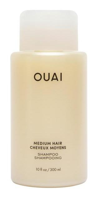 Ouai Medium Hair Shampoo
