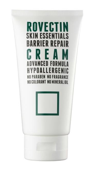 rovectin Skin Essentials Barrier Repair Cream
