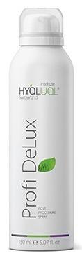 Hyalual Profi Delux Post Procedure Spray