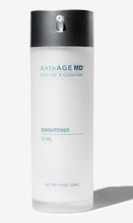 AnteAGE MD Brightener