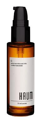 haum Serum Vitamin C 15%