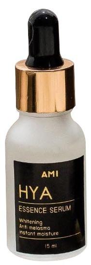 AMI Hya Essence Serum