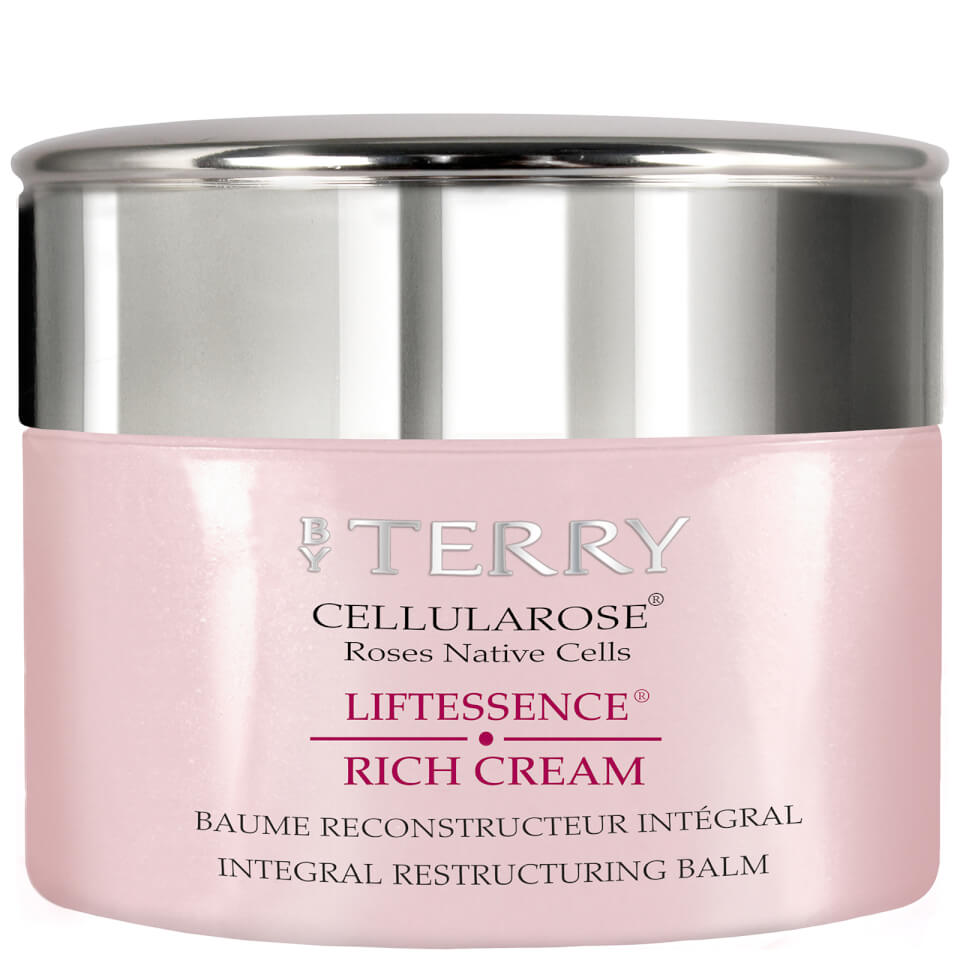 By Terry Cellularose Liftessence Rich Cream
