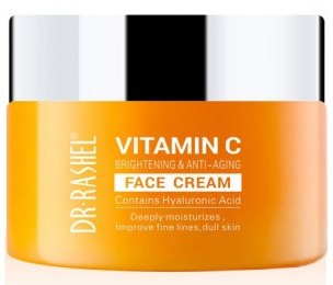 Dr.Rashel Vitamin C Cream