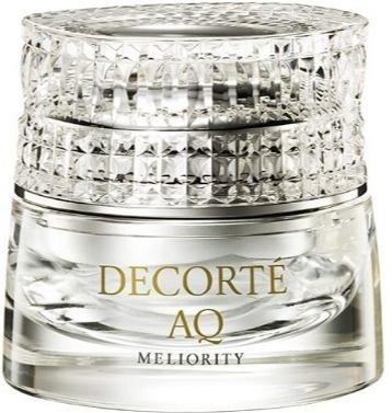 Cosme Decorte Aq Meliority Intensive Regenerating Multi-Cream