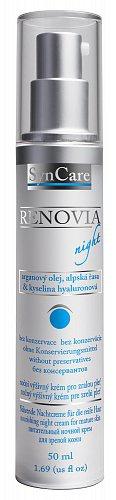 Syncare Renova Night Cream