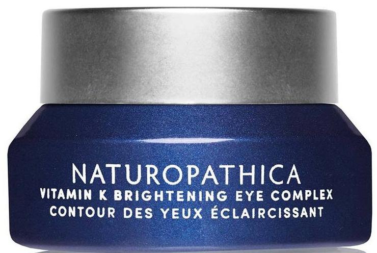 naturopathica Vitamin K Brightening Eye Complex