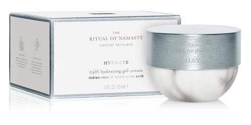 RITUALS Ritual Of Namaste Hydrating Gel Cream