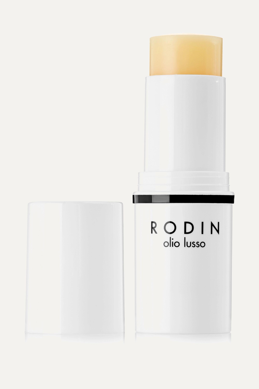 Rodin Jasmine & Neroli Luxury Face Oil Stick