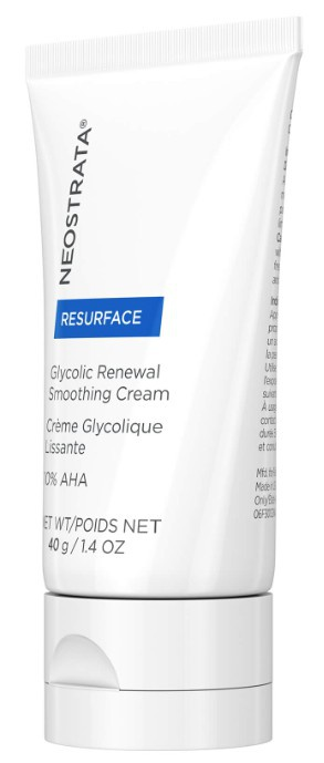 Neostrata Ultra Skin Smoothing Cream Aha 10