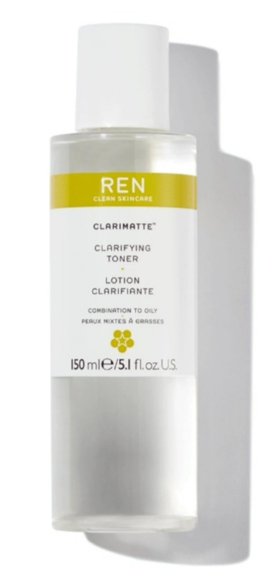 Ren Clarimatte™ Clarifying Toner