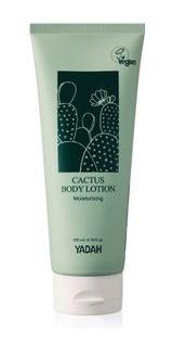Yadah Cactus Body Lotion
