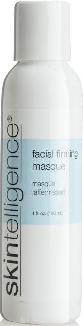 Lumière de Vie Facial Firming Masque