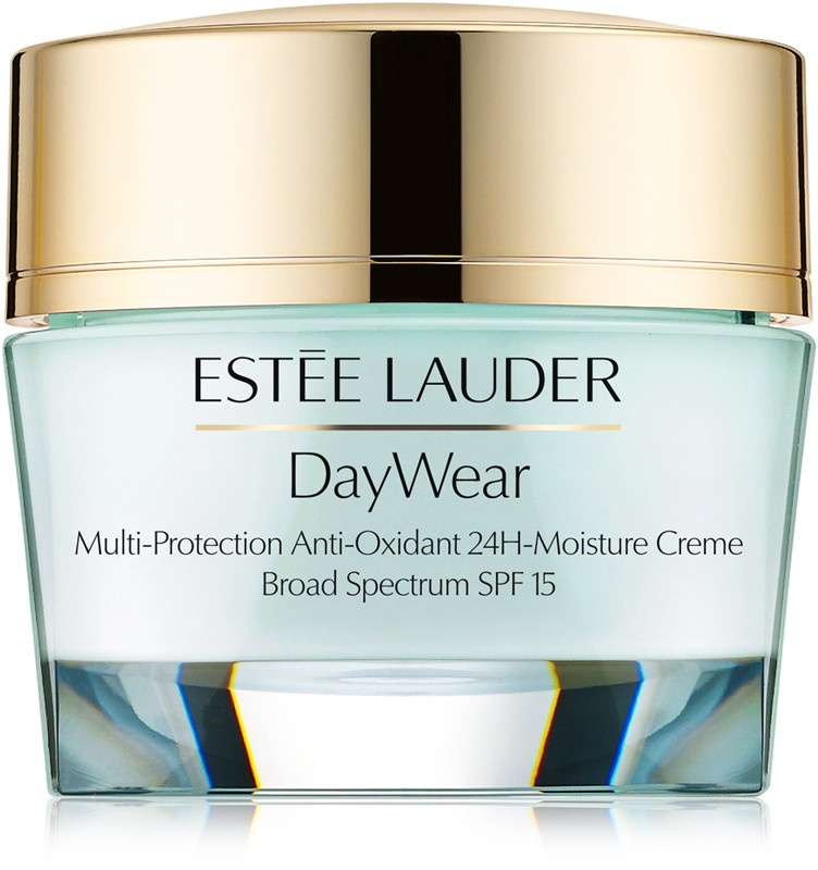 Estée Lauder Daywear Multi-Protection Anti-Oxidant 24H-Moisture Creme Spf 15