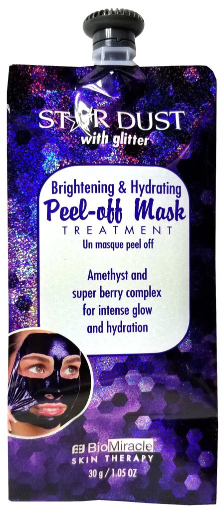 Bio gloe Peel Off Mask