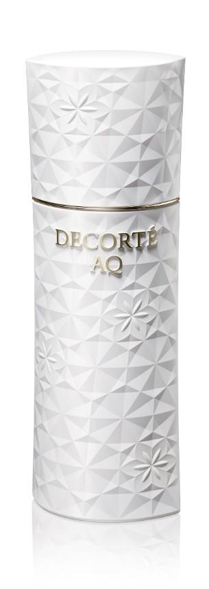 Cosme Decorte Aq Emulsion Extra Rich