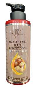 ABA Macadamia Hair Conditioner