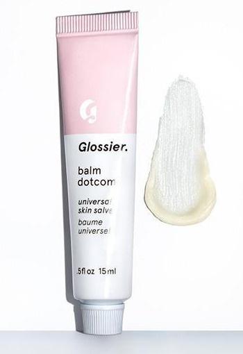 Glossier Original Balm Dotcom