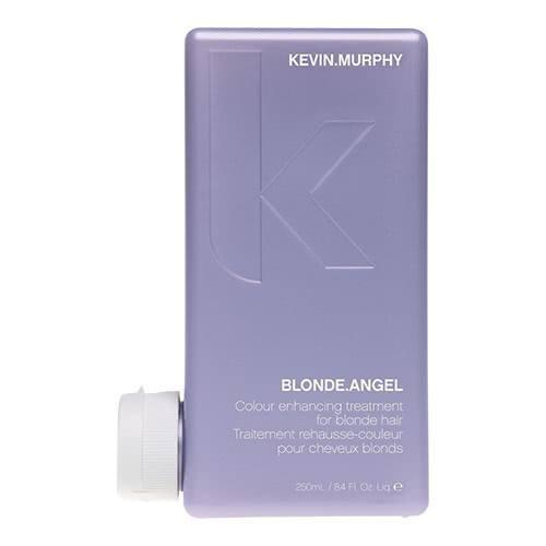 Kevin Murphy Blonde.Angel