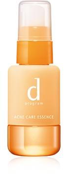 D Program Acne Care Essence