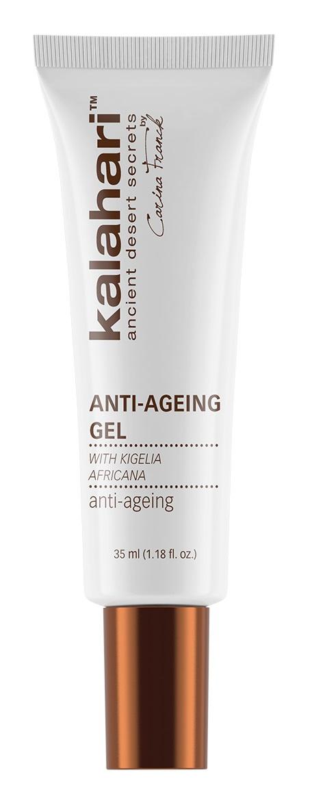 Kalahari Anti-Ageing Gel