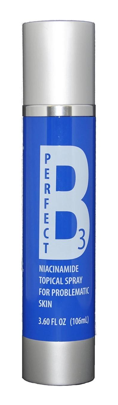 Roscuba Perfect B3