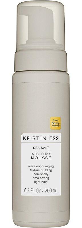 Kristen Ess Sea Salt Air Dry Mousse