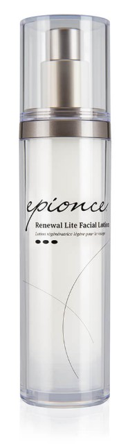 Epionce Renewal Lite Facial Lotion