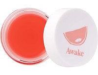 Awake Beauty Moisture Balm Daytime Lip Mask