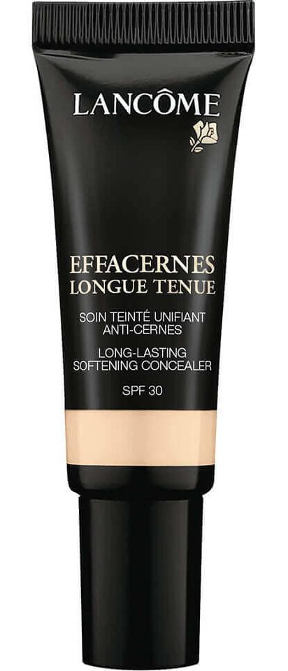 Lancôme Effacernes Long Lasting Concealer