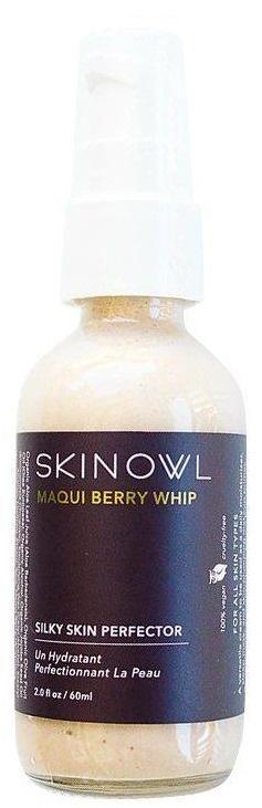 SkinOwl Maqui Berry Whip