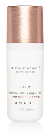 RITUALS The Ritual Of Namaste Anti-Aging Serum