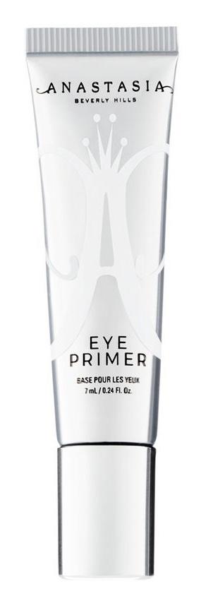 Anastasia Beverly Hills Eye Primer