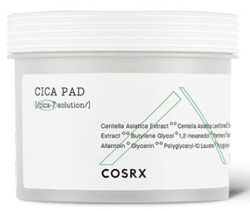 COSRX Pure Fit Cica Pad