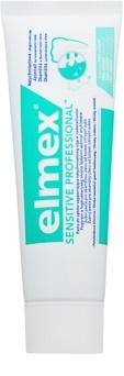 Elmex Sensitive Professional Toothpaste