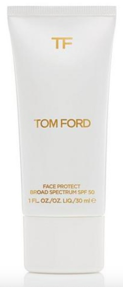 Tom Ford Face Protect Broad Spectrum Spf 50