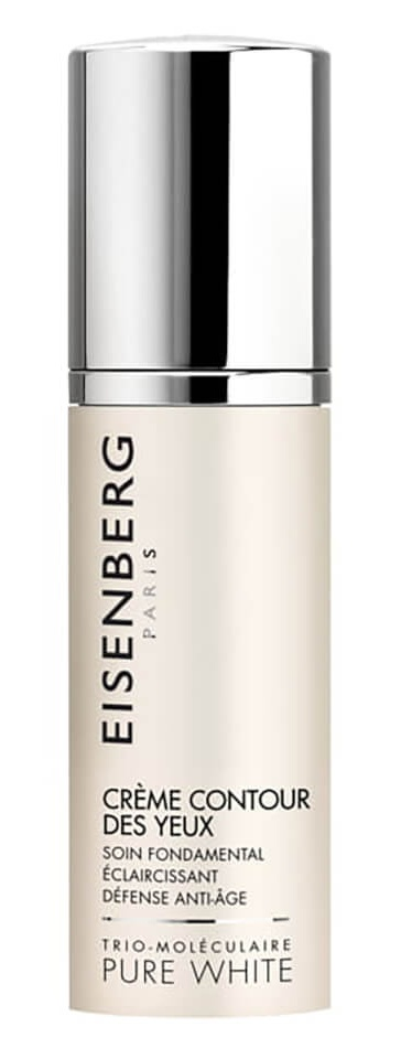 Eisenberg Pure White Eye Contour Cream