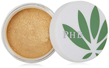 PHB ETHICAL BEAUTY Loose Mineral Foundation With Spf30