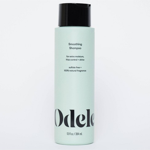 Odele Smoothing Conditioner
