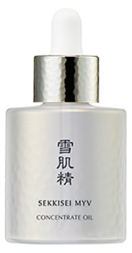 SEKKISEI MYV Concentrate Oil